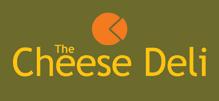 keswick_cheese_deli_logo
