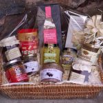 Keswick Cheese Deli Large Assorted Hamper