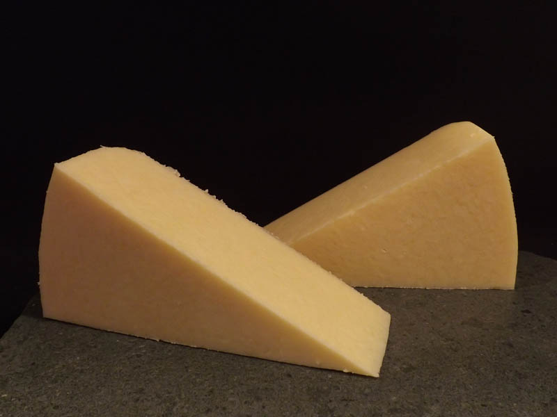 Kendal-Creamy-2