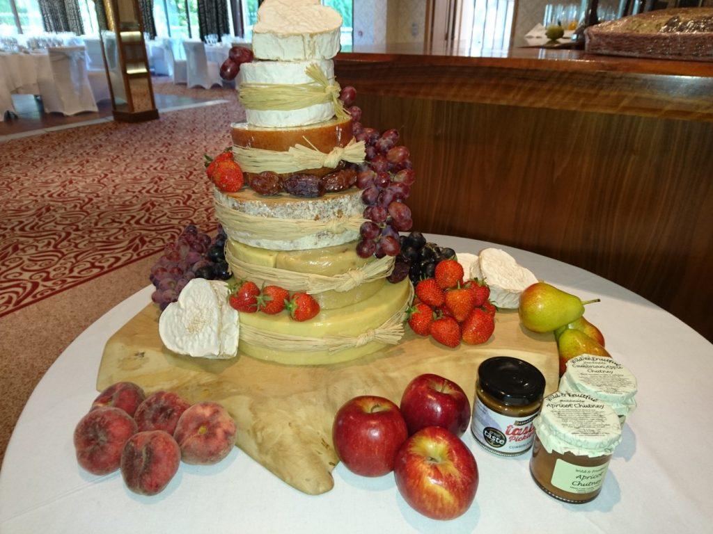 Stoneybeck Wedding Fayre